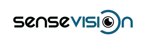 SenseVision_logo_1024